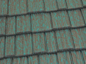 CMS_Copper_Patina_preview