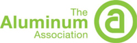 Aluminum-Association