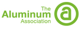 aluminum-association-logo