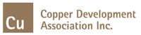 Copper-Development-Association