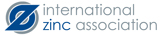 International-Zinc-Association-logo
