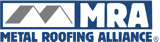 Metal-Roofing-Alliance-logo