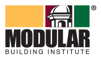 Modular-Building-Institute-logo