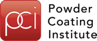 Powder-Coating-Institute-logo