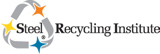Steel-Recycling-Institute-logo