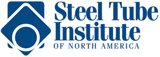 Steel-Tube-Institute-logo