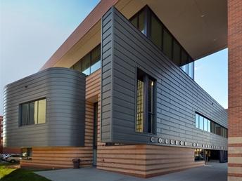 Metal Roofing Metal Walls Amp Metal Buildings Projects