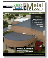 April-2015-Contractor-Edition-Ezine