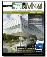 architect-edition-September-2014
