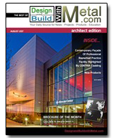 architect-ezine-august-2017