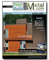 architect-ezine-february-2018