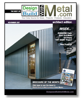 architect-ezine-november-2017