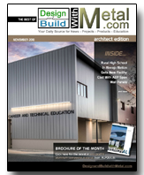architect-ezine-november-2018