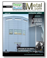August-2014-contractor-edition-ezine-archive