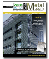 August-2018-architect-ezine