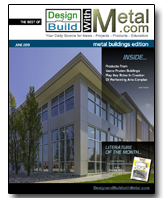 buildings-ezine-june-2019