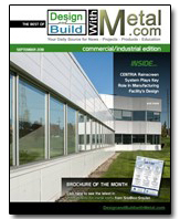 commercial-industrial-ezine-september-2018