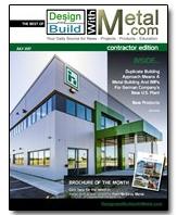 contractor-ezine-july-2017