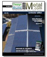 Contractor-ezine-May-2014