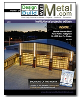 institutional-ezine-october-2014