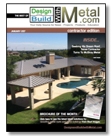 January-2017-ezine-preview