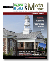 architect-ezine-May-2016