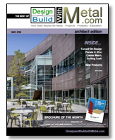 May-2018-ezine-cover-website
