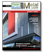 November-2015-Architect-Edition-ezine