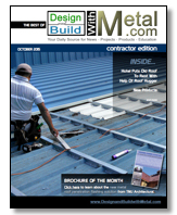 October-2015-Contractor-Edition-ezine