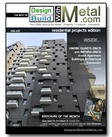 residential-ezine-june-2017
