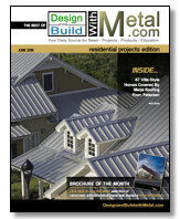 residential-ezine-June-2018