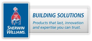 S-W-BUILDING-SOLUTIONS-fb