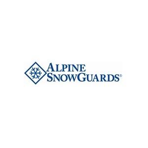 Alpine Snowguards 174 Introduces New Online Snow Management