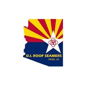 D I Roof Seamers Opens Arizona Facility