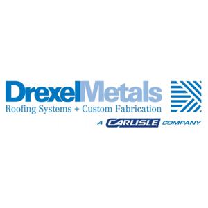Drexel Metals Acquires Sunlast Metal