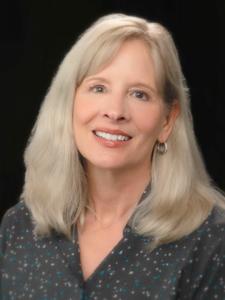 Morin Names Karen Hamilton Regional Sales Manager Southwest