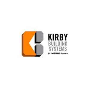 Kirby Building Systems Announces Merger With Gulf States