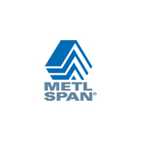 Metl Span Announces Expansion With Canadian Plant Purchase