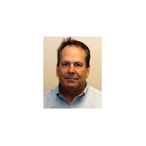 Varco Pruden Appoints Mike Jones As New General Manager Of