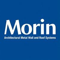 Morin Brings On Johnson To Serve Southwest