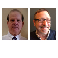 Morin Adds Held And Mohr As Regional Sales Managers