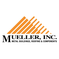 Mueller Incorporated Purchases Ruffin Building Systems