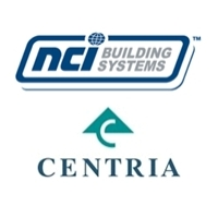 Nci building systems houston