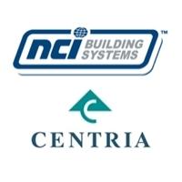 Nci building systems houston