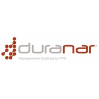 Ppg Launches Duranar Ads Coatings For Architectural Metals