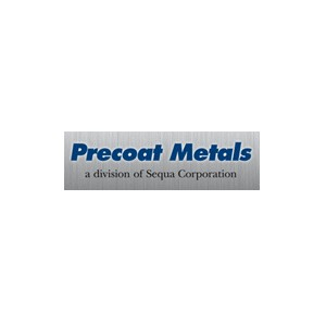 Precoat Metals Acquires Consolidated Metal Products Assets