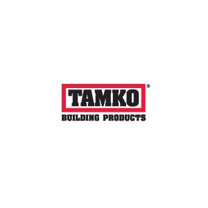 Tamko Introduces Underlayment Adds Metal Shingle Options