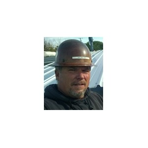 Varco Pruden Appoints Tim Gwaltney As Field Services Manager