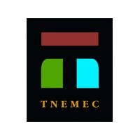 Tnemec Introduces Fluid Applied Thermal Break