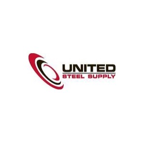 United Steel Supply Acquires Paramount Coils And Alpine